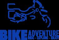 bikeadventure_logo